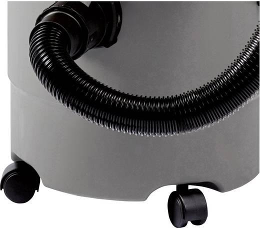 Einhell TC-VC 1815 2340290 Nass-/Trockensauger 1250 W 15 l