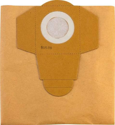 Schmutzfangsack 5er Set Einhell 2351170