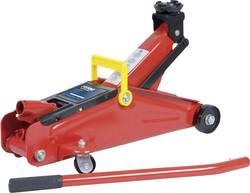 Hydraulický zdvihák na auto Ferm TJM1008 - 2 t