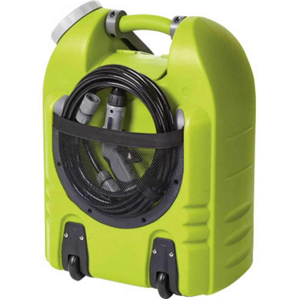 aqua2go gd86 hochdruckreiniger kaltwasser im conrad online shop