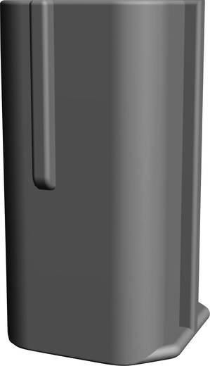 TE Connectivity Stiftgehäuse-Kabel Econoseal J Serie Mark II (+) Polzahl Gesamt 6 174264-2 1 St.