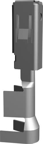 TE Connectivity Contact à sertir série MCP Nbr total de pôles 1