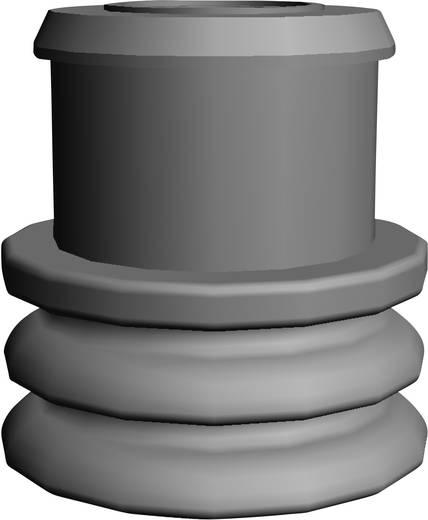 Universal-MATE-N-LOK Drahtabdichtung Pole: 1 MCP TE Connectivity Inhalt: 1 St.