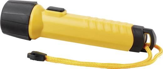 Ampercell Hexa LED Taschenlampe mit Handschlaufe batteriebetrieben 70 lm 3 h 65 g
