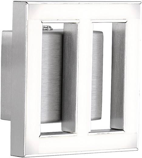 led wandleuchte 5 w warm wei paul neuhaus inigo 6607 55 stahl kaufen. Black Bedroom Furniture Sets. Home Design Ideas