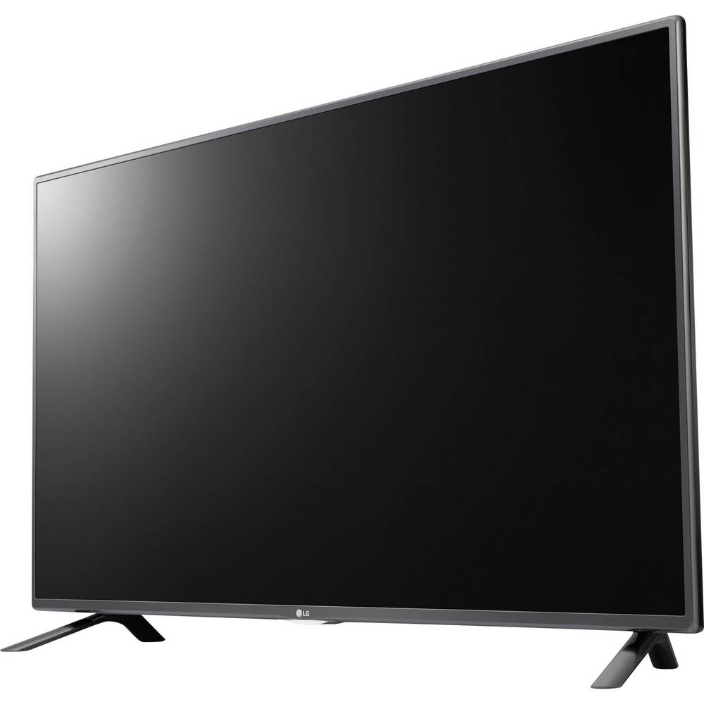 led tv 106 cm 42 lg electronics 42lf5809 eec a dvb t dvb c dvb s full hd smart tv wlan. Black Bedroom Furniture Sets. Home Design Ideas
