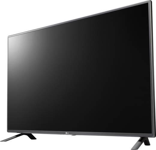 lg 42lf5809 led tv kaufen. Black Bedroom Furniture Sets. Home Design Ideas