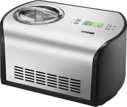 Zmrzlinovač Unold One, 1.2 l, vrátane chladiaceho kompresora
