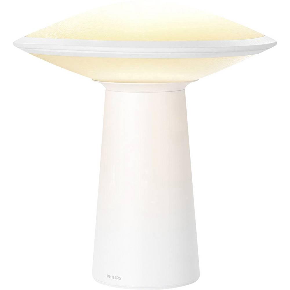 luminaire de table philips lighting hue phoenix 3115431ph. Black Bedroom Furniture Sets. Home Design Ideas
