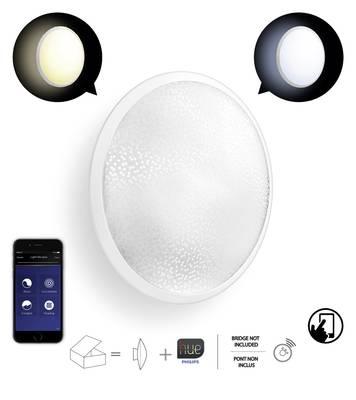 Philips Hue: Smart und schnell installiert