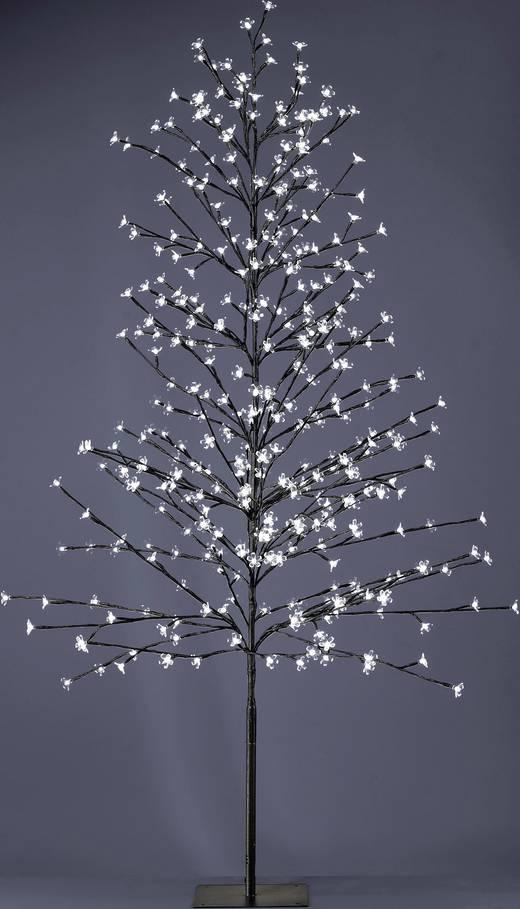 Deko Beleuchtung | Aussen Dekobeleuchtung Baum Led 11 4 W Tageslicht Weiss Leuchtendirekt