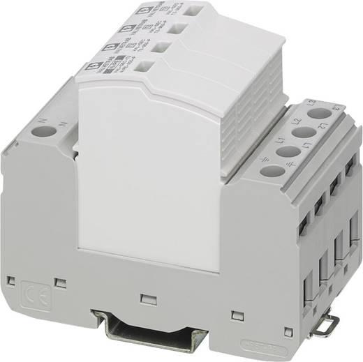 Phoenix Contact VAL-SEC-T2-3S-350-FM 2905340 Überspannungsschutz-Ableiter Überspannungsschutz für: Verteilerschrank 20