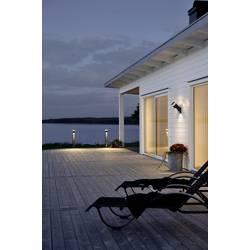 LED vonkajšie nástenné osvetlenie 8 W N/A Konstsmide 7944-370 7944-370 antracitová
