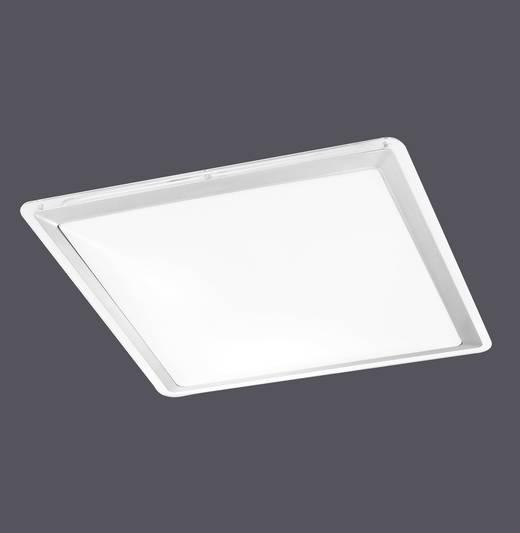 Badezimmer Led Deckenleuchte Ip44 | Jtleigh.Com - Hausgestaltung