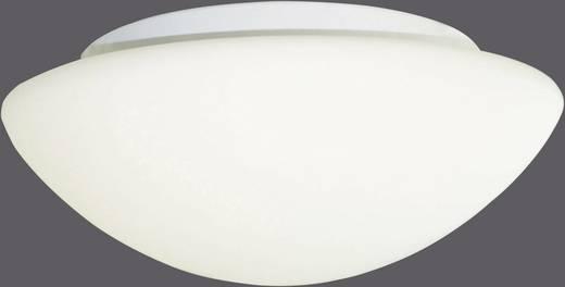 deckenleuchte mit bewegungsmelder led e27 60 w leuchtendirekt tammo 14260 16 wei. Black Bedroom Furniture Sets. Home Design Ideas