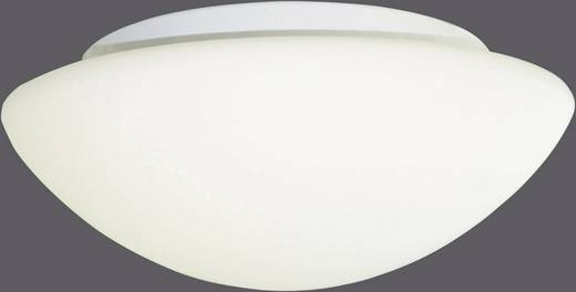 Deckenleuchte LED E27 120 W LeuchtenDirekt Tammo 14251-16 Weiß