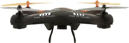 ACME Zoopa Q 420 Cruiser Quadrocopter RtF Kameraflug