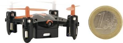 ACME zoopa Q zepto 55 Quadricottero RtF Principianti