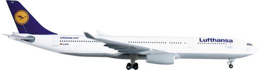 Luftfahrzeug 1:500 Herpa Lufthansa Airbus A330-300 514965-002