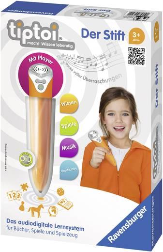 Ravensburger tiptoi®2 Stift mit Player