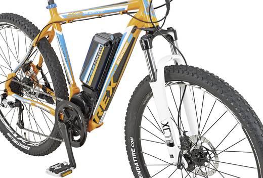 prophete rex bergsteiger 4 3 e bike alu mtb 27 5 kaufen. Black Bedroom Furniture Sets. Home Design Ideas