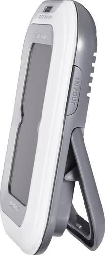 Renkforce Thermometer Weiß