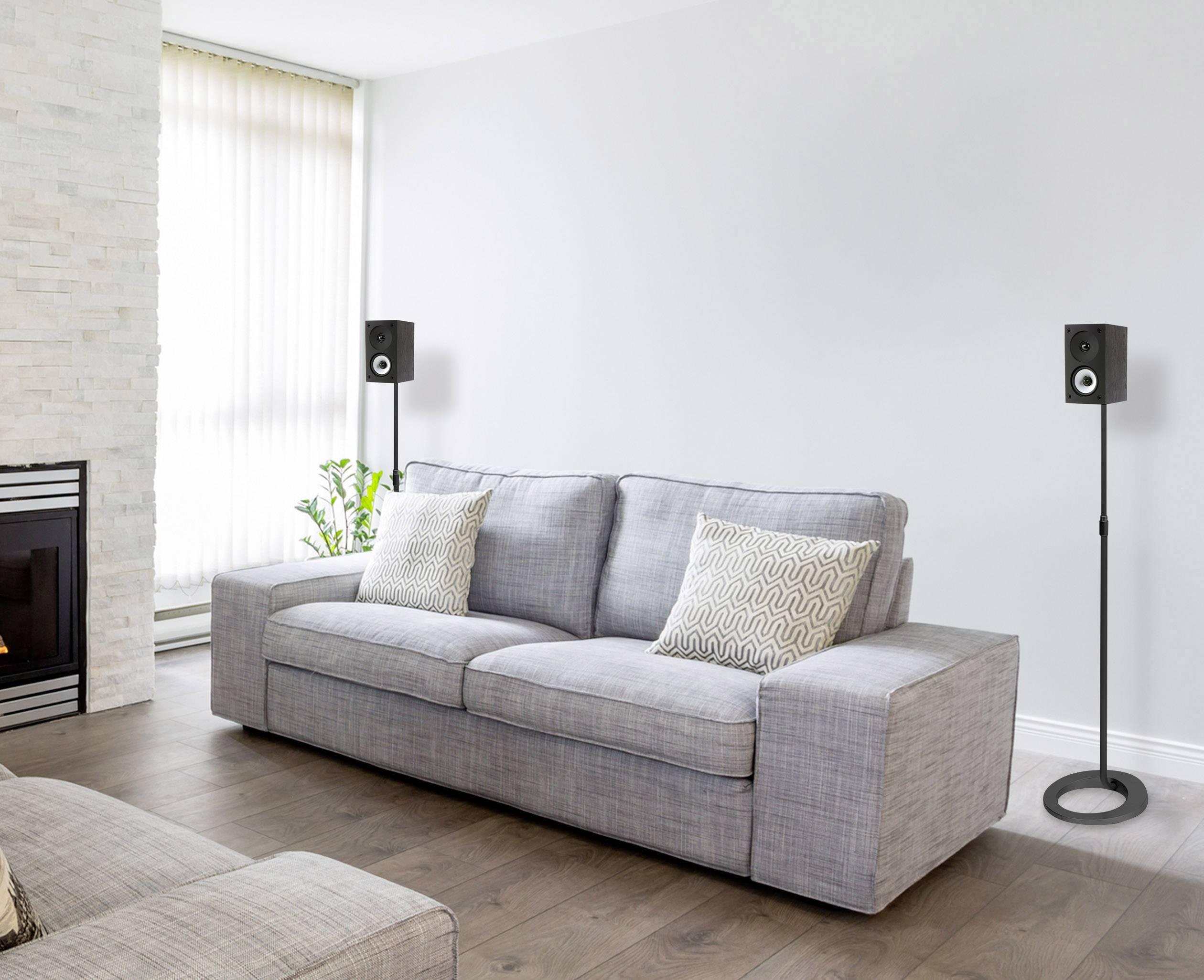 sofa mit boxen amazing sofa mit boxen with sofa mit boxen sofaset infinity eckteil rechts tlg. Black Bedroom Furniture Sets. Home Design Ideas