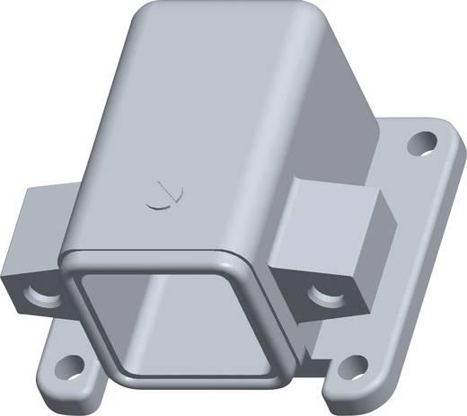 Sockelgehäuse HIP.3/4.SG.1.M20.G 1106401-4 TE Connectivity 1 St.
