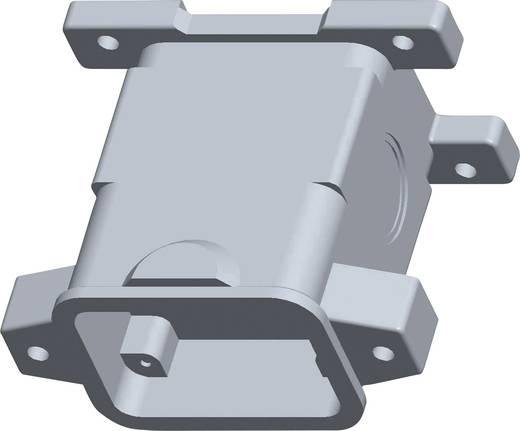 Sockelgehäuse HIP.6/16.SG.2.16.G 1-1102605-5 TE Connectivity 1 St.