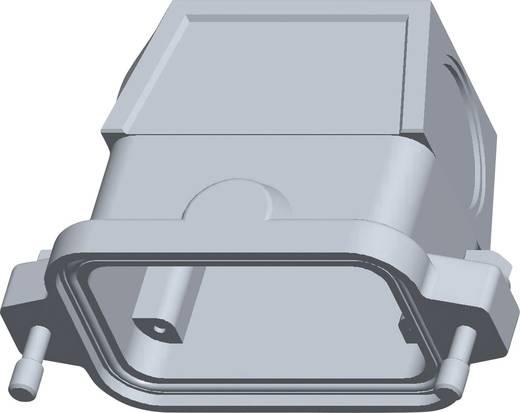 Schutzkappe EMV-K.10/24.STS.1.M32.G 1-1106427-0 TE Connectivity 1 St.