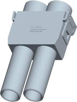 Insert femelle Nbr total de pôles 2 TE Connectivity 1103156-1 HVS-HV 1 pc(s)