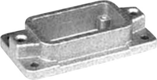 Anbaugehäuse HIP-K.24/64.AG 2-1102665-5 TE Connectivity 1 St.
