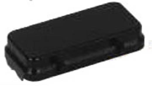 Schutzkappe mit Fangschnur für Gehäuseunterteil HB.16.SKP-VS TE Connectivity Inhalt: 1 St.
