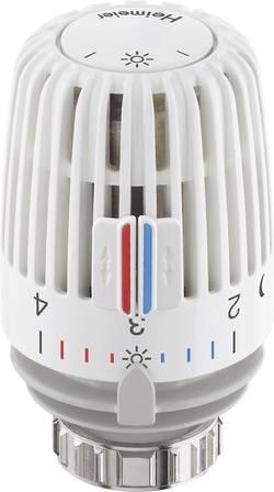 Termostatická hlavice IMI Heimeier 6000-00.500, 6 až 28 °C