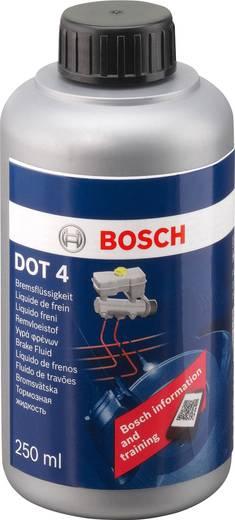 Bremsflüssigkeit Bosch DOT4 1987479105 250 ml