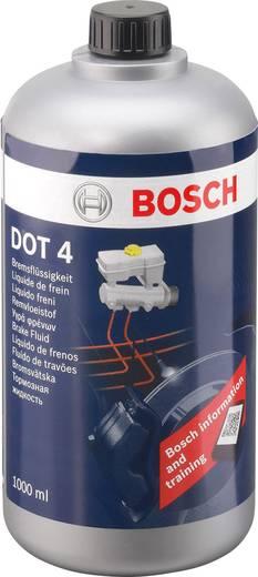Bremsflüssigkeit Bosch DOT4 1987479107 1 l