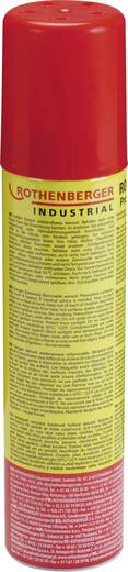 Gasflaschen Rothenberger Industrial Rofill Super 100 100 ml 1 St.