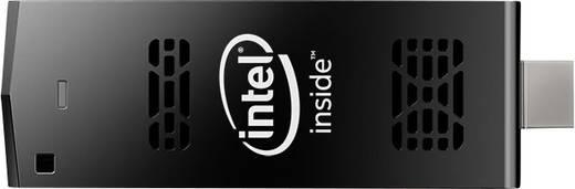 Mini-PC-Stick Intel Compute Stick BOXSTK1AW32SCR Intel® Atom™ x5-Z8300 (4 x 1.84 GHz) 2 GB 32 GB Windows® 10