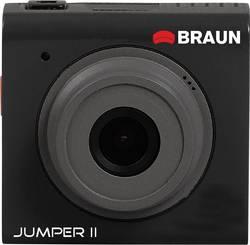 Sportovní outdoorová kamera Braun Germany Jumper II