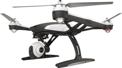 Yuneec Multicopter-Flugakku Passend für: Yuneec Q500