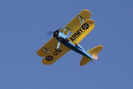 E-flite PT-17 RC Motorflugmodell BNF 388 mm