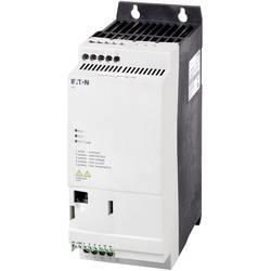 Image of Eaton DE1-34016FN-N20N AC-Drehzahlsteller 11.3 A 400 V/AC