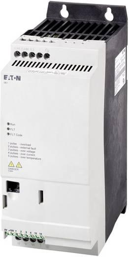 AC-Drehzahlsteller Eaton DE1-348D5FN-N20N 8.5 A 400 V/AC