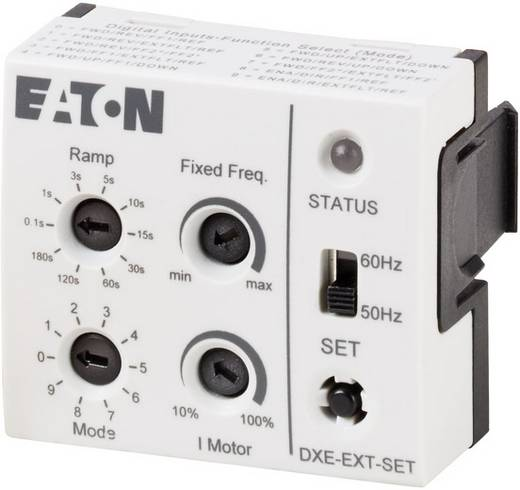 Konfigurationsmodul Eaton DXE-EXT-SET Eaton DX