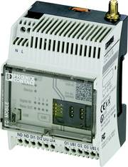 Phoenix Contact TC Mobile GSM Modul