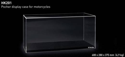 Pocher Vitrine Fur Lamborghini Aventador 1 4 Modellauto Kaufen