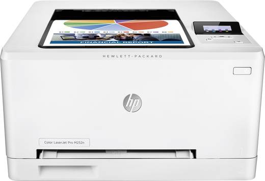 Ziemlich Farblaser Vs Tintenstrahlkosten Pro Seite Bilder - Ideen ...