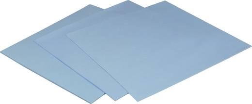Wärmeleitpad 0.5 mm 6 W/mK (L x B) 145 mm x 145 mm Arctic ACTPD00004A