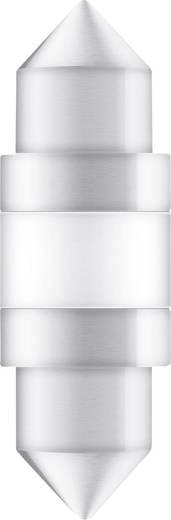 OSRAM LED-Lampe SV8,5-8 12 V 35 lm