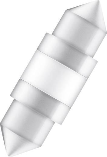 LED-Lampe SV8,5-8 12 V OSRAM